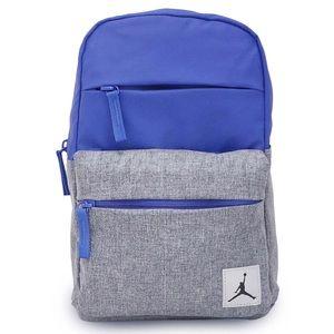 Jordan Pivot Mini Backpack!! Nwt!!